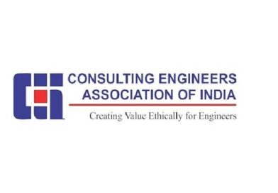 Quarterly Publication of CEAI India