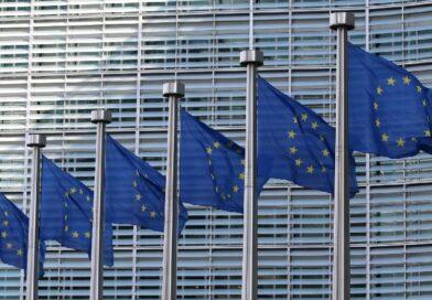 Ευρωπαϊκός νόμος για το κλίμα