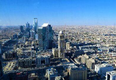 Ψηφιακή ημερίδα με θέμα: «Doing Business in Saudi Arabia»