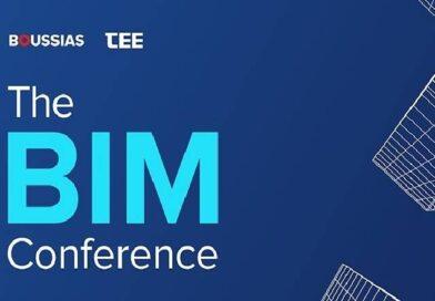 BIM Conference – Live Online & Interactive